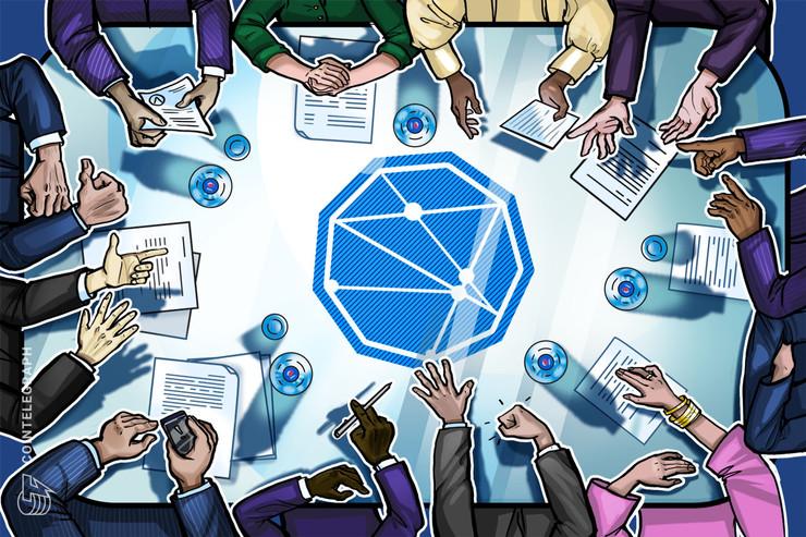 ブロックチェーンのガバナンス議論、官民参加のイニシアティブ「BGIN」発足 | 日本からは金融庁など参画