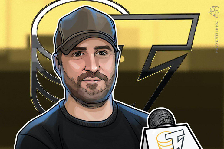 Peter McCormack y Latinoamérica: mitos y realidades sobre Bitcoin y las criptomonedas en la región