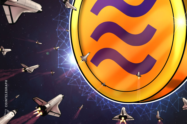 Could Facebook Libra Become the Largest DApps Network to Date?