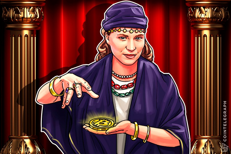 Susanne Tarkowski Tempelhof on Hard Fork, Hurdles to Adoption and Future of Bitcoin