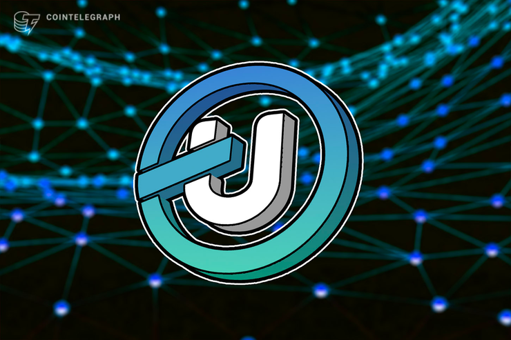 Ubcoin Raises More Than $1 Million At Pre-Sale And Starts Main Token Sale Event