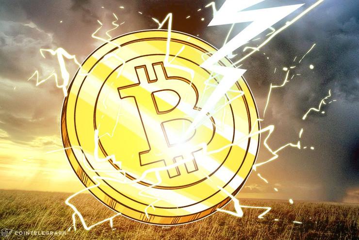 Buda.com lanza la opción de pagos con Lightning Network desde su aplicación móvil