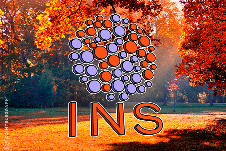 INS: Blockchain Solves Four Problems of Grocery Retail