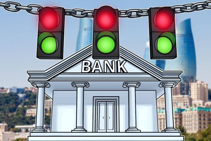 Azerbaijão: Banco Central não planeja emitir sua própria criptomoeda