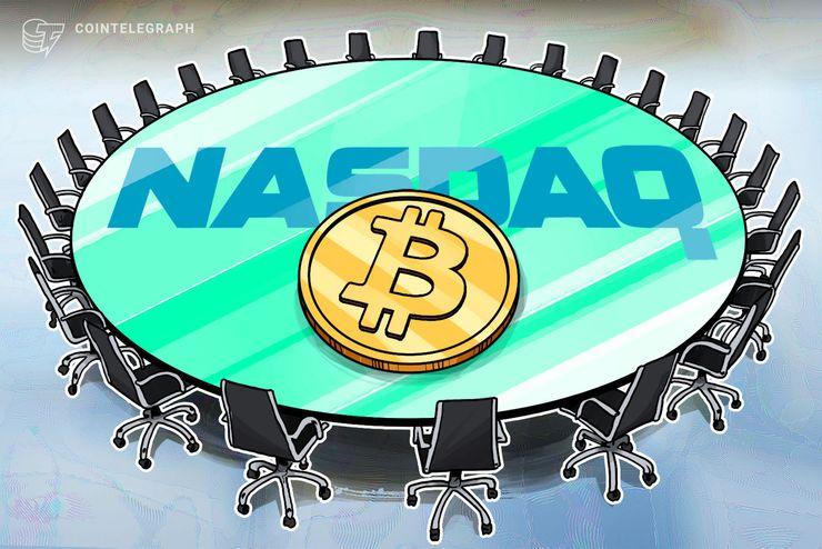 Starttermin für Nasdaq Bitcoin-Futures wohl im Q1 2019