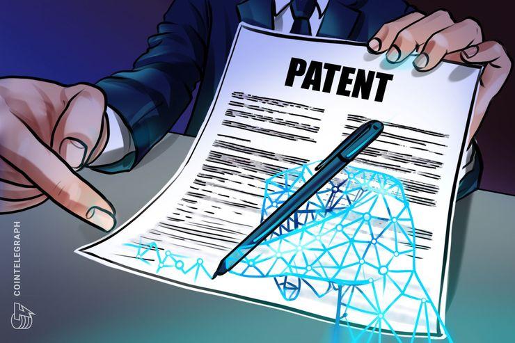Merck patentiert Sicherheitsverfahren auf Basis von KI- und Blockchain-Technologie