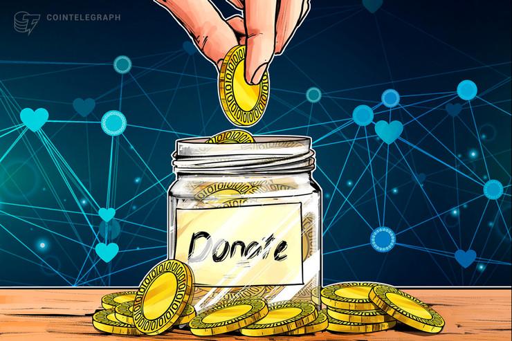 Recibe más de 185 donaciones tras revelar lo difícil que resulta ahorrar bitcoin en Colombia