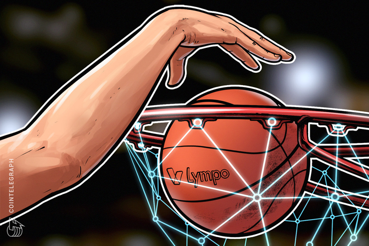 Blockchain Fitness App Partners with Dallas Mavericks as Launch Nears