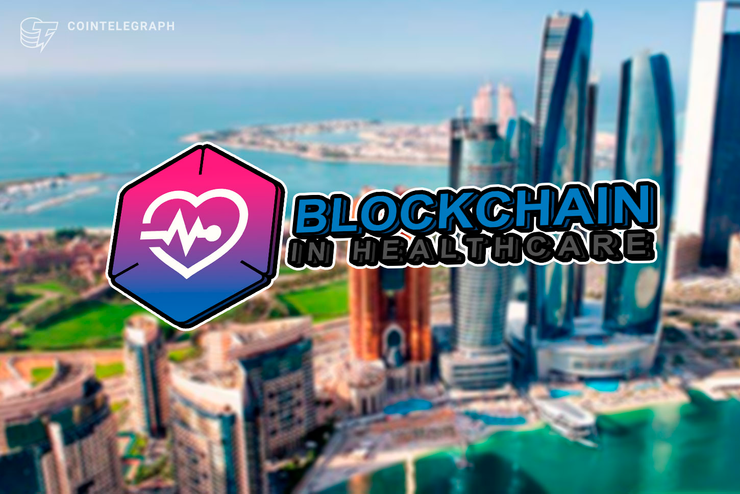 Unleash the Full Power of Blockchain in Healthcare 2020