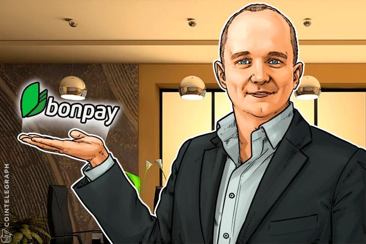 Conveniencia similar a la moneda fiduciaria ha llegado para los usuarios de criptomonedas