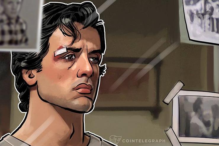 Priča o dva Bitkoina: Gde su se Bitkoin i Bitkoin Keš uputili