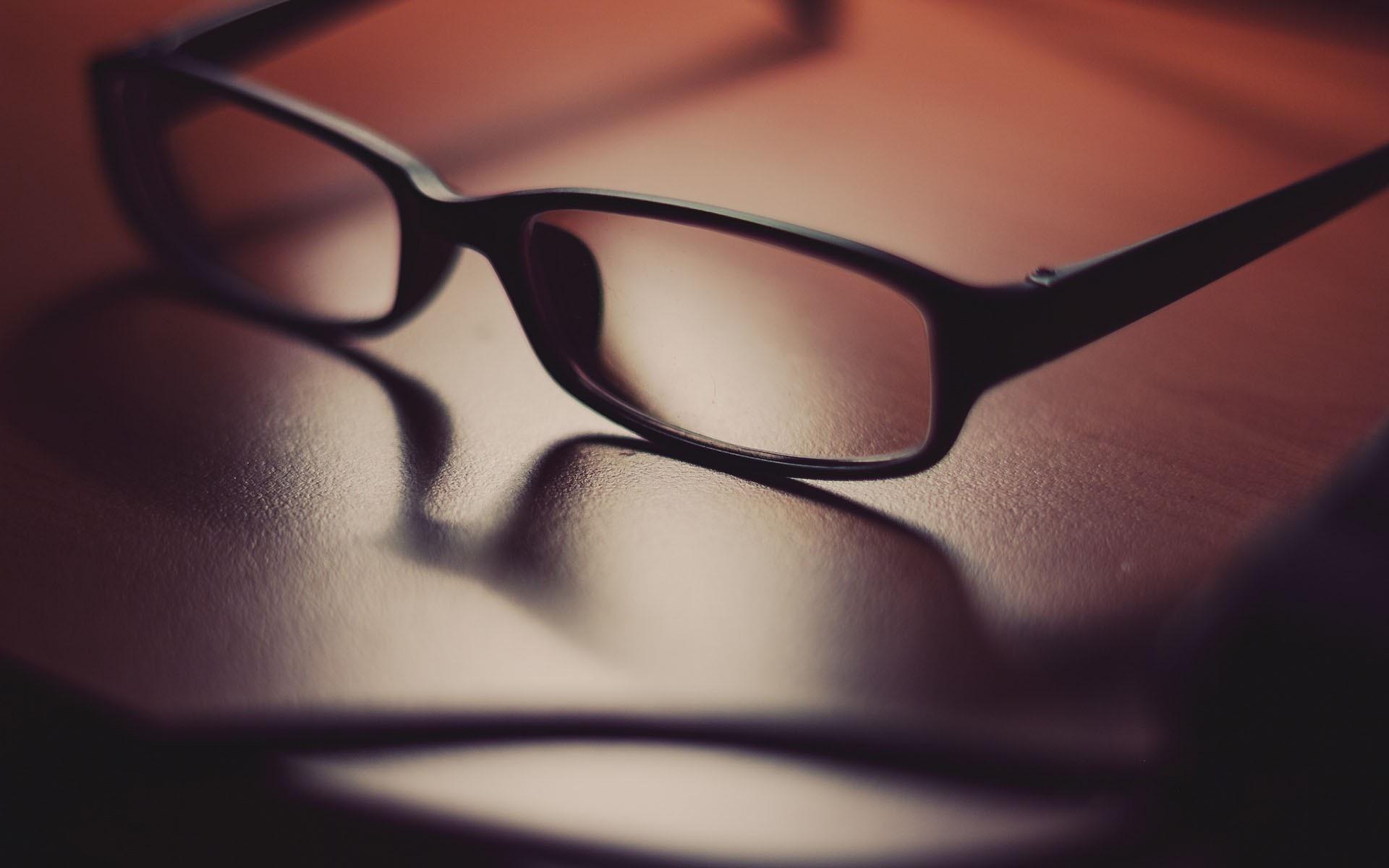 Online eyewear retailer Coastal accepting Bitcoins