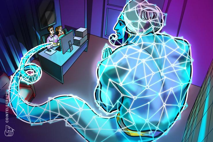 Araştırma: Akıllı Sözleşmeler Veri Kullanılabilirliğini Sınırlandırıyor, Kalitesini Artırıyor