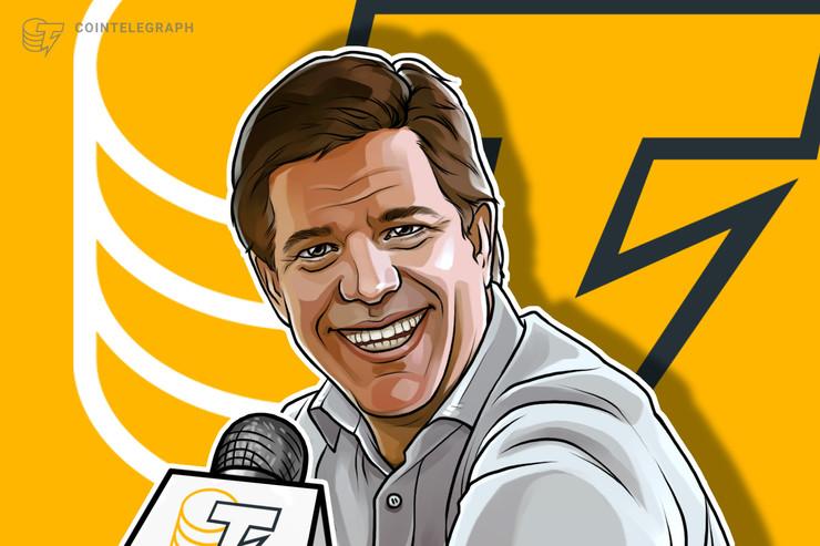 "Co-fundador de Money On Chain: ""Usar Bitcoin de colateral brinda varias ventajas"""