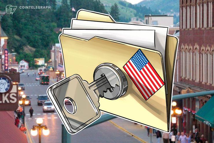 EUA: Empresa de segurança blockchain BitGo recebe sinal verde do regulador para tornar-se um custodiante de cripto