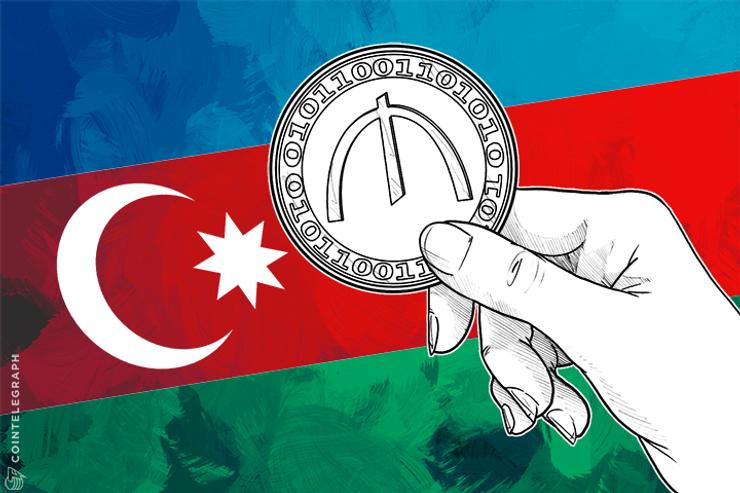 Azerbaijan Mulls Its Own Cryptocurrency: 'CryptoManat'