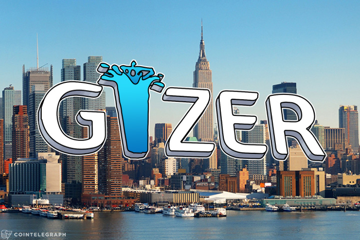 Gizer ICO Analysis: ESports Network Launches Token Sale