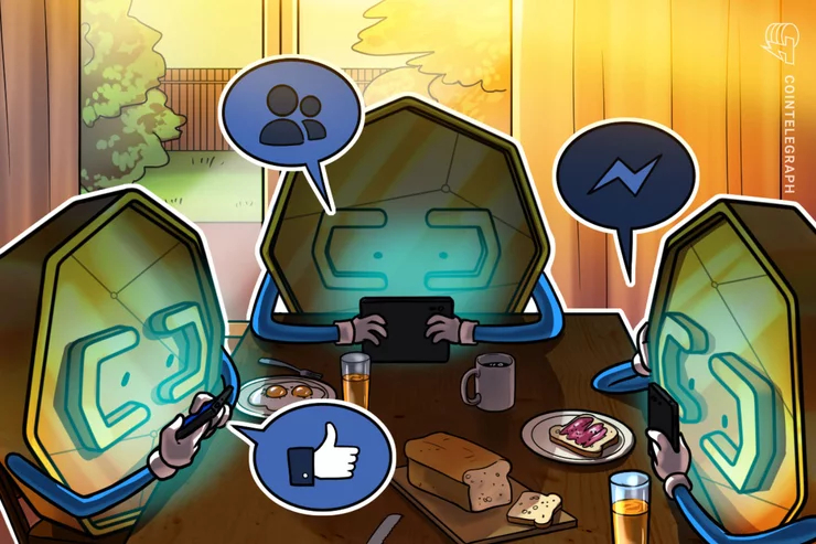 Binance Research pubblica un resoconto su Libra, la criptovaluta di Facebook