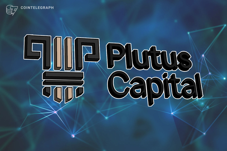 DeFi Platform Plutus Aims to Demolish Financial Systems by 2020