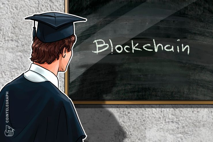 Linux Foundation Launches New Hyperledger Blockchain Training Course