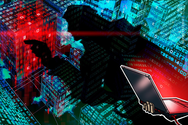 Debit Card Data Auctioned on Dark Web After Ransom Goes Unpaid