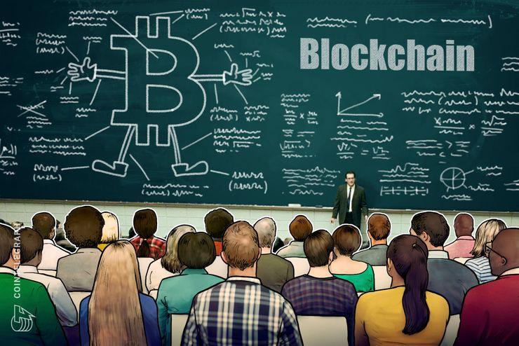 Universität Liechtenstein startet Blockchain-Studiengang