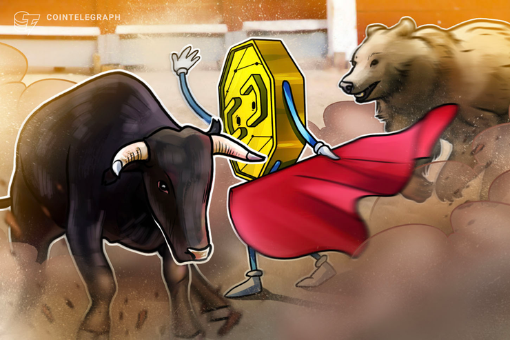 3 Key Metrics Suggest Bitcoin Price Has Completed Its Macro Bear Cycle thumbnail