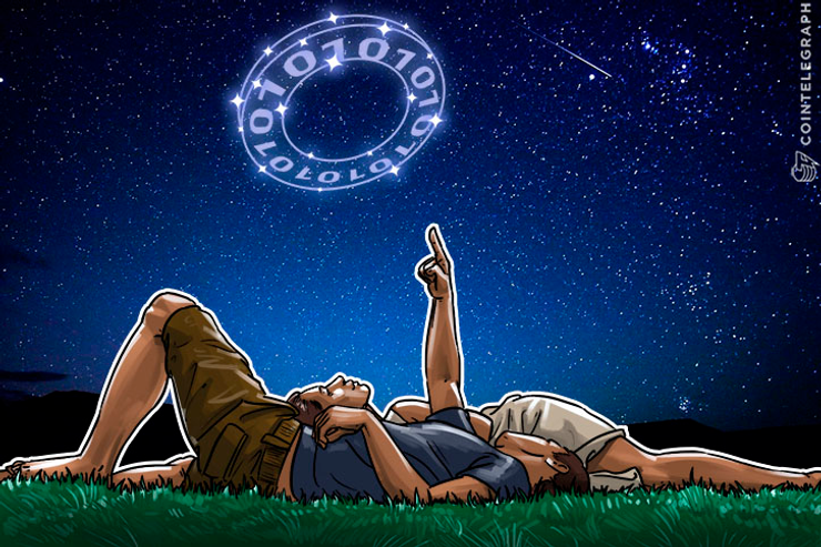 Altcoin Horoscope Does Your Zodiac Sign Have Its Own
