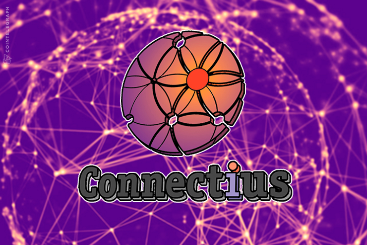 Connectius: How to Reduce Fraud Level and Improve Transaction Quality