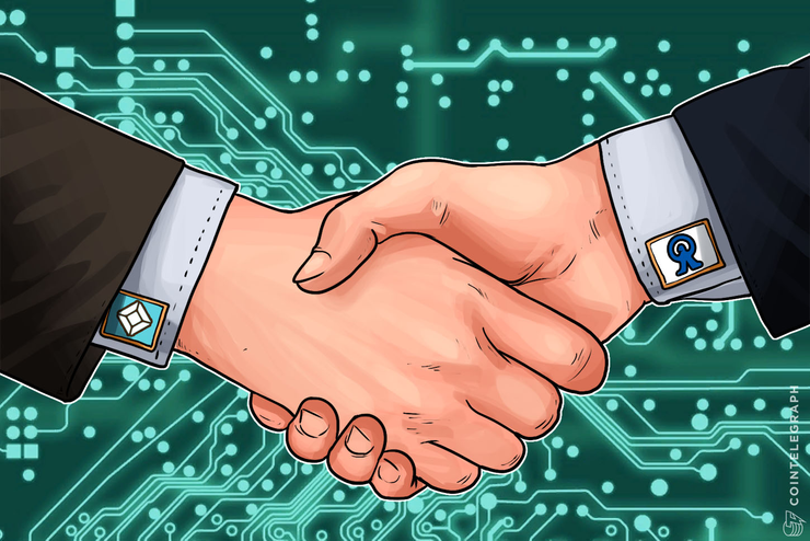 Confirmed: Monex Group To Acquire Coincheck
