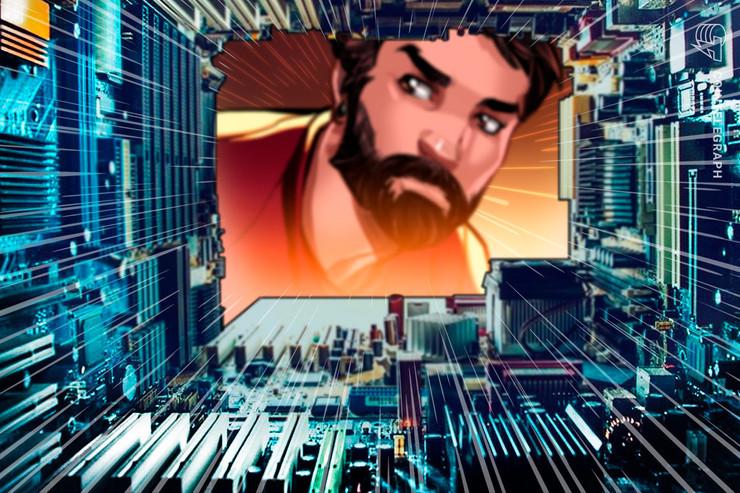 ProgPow Is Dead, Long Live ProgPow: Ethereum Developer Call Summary