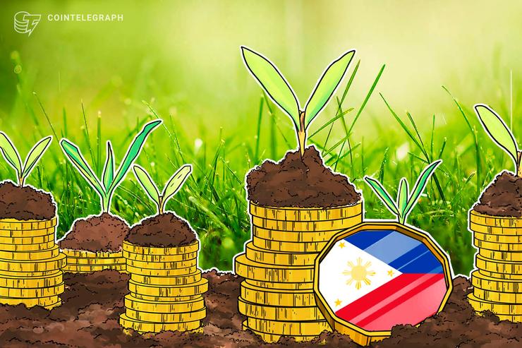 BitMEX Ventures investe em exchange cripto licenciada pelo Banco Central das Filipinas