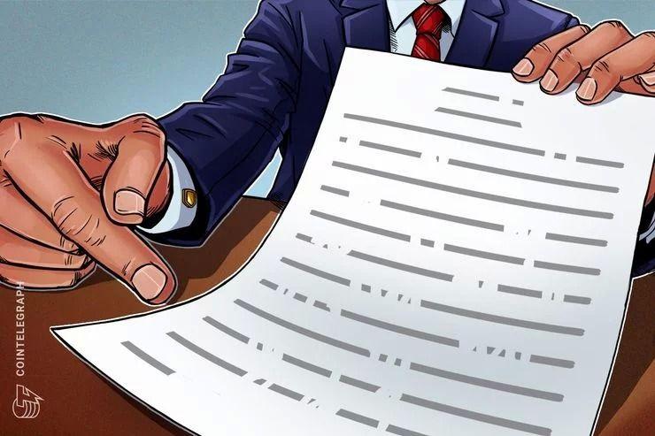 Arquivado automaticamente, Projeto de Lei sobre cripto será substituído por outro mais moderno e atualizado, afirma deputado