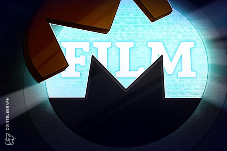 Película pro-Monero encabeza brevemente la taquilla de los EE.UU. con una ganancia neta de 3,430 dólares