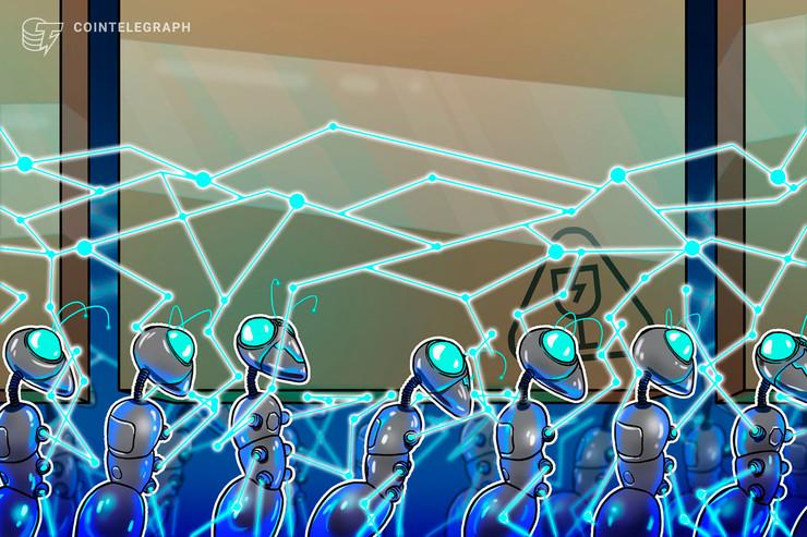 Trazabilidad: Siemens combina tecnología blockchain con un sistema operativo abierto de IoT en la nube