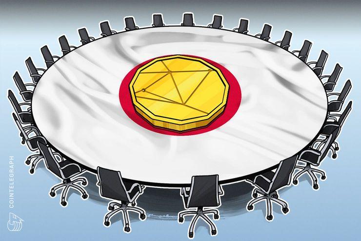 日本仮想通貨交換業協会に5社が新たに加盟 マネーフォワードフィナンシャルやOKコイン日本法人など
