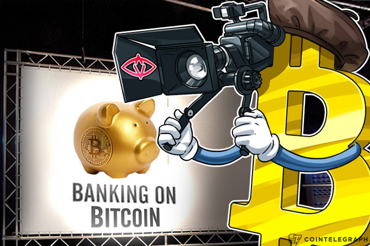 """""""Banking on Bitcoin"""" Film Released in Hopes of Attracting Millions of New Users"""