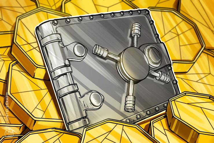 Coinbase y Xapo: El controversial tema de la custodia de Bitcoin