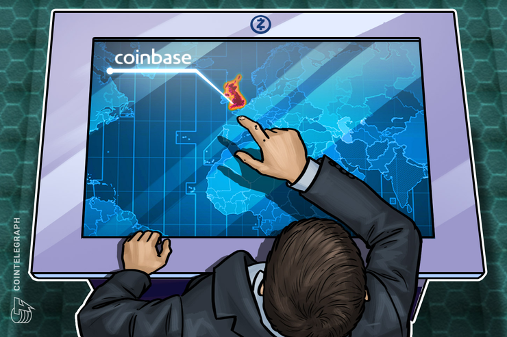 Zcash 'Brexits' as Coinbase Delists Privacy-Focused Altcoin in the UK