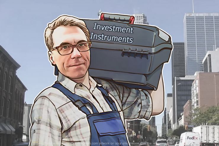 What Brick and Mortar Companies Must Do to Attract Investments from the Bitcoin Community