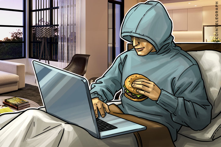 British Companies Buy Up Bitcoin for Ransoms As Costs of Attacks Surge