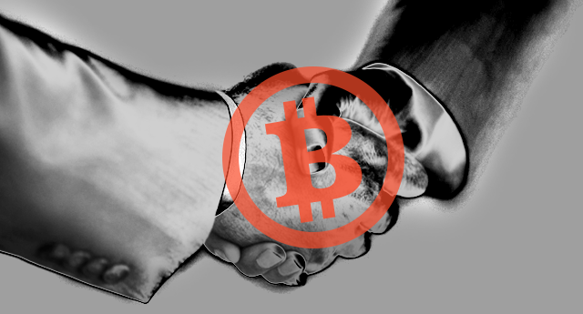Cryptocurrencies – a Cyber Threat or Panders of Terrorism?