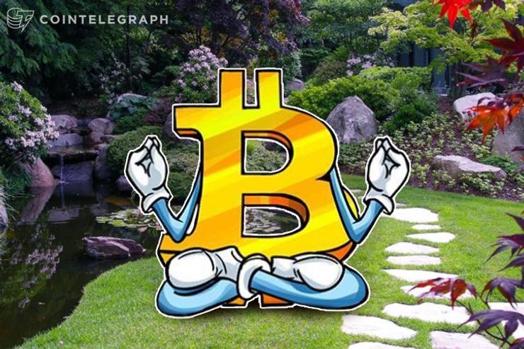 Bitkoin: Ukupna tržišna vrednost svih kriptovaluta blizu 150 milijardi dolara