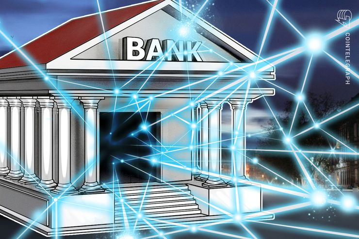 Bank of China Partners With China UnionPay to Explore Blockchain for Payment Systems