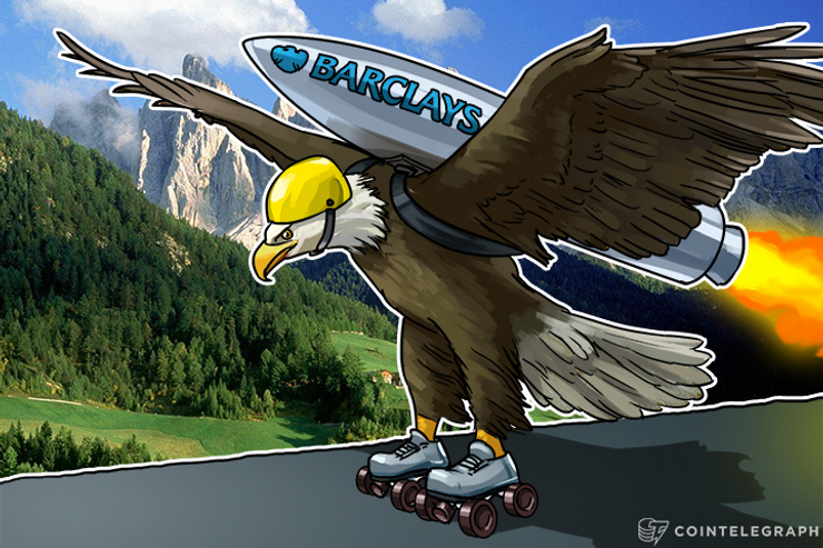 Who's New? 5 Hottest Fintech Startups of Barclays Accelerator, Powered by Techstars