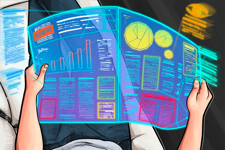 Krypto-Nachrichten Plattform stellt Informationen und Analysen für Investoren bereit mit einem Höchstmaß an Objektivität
