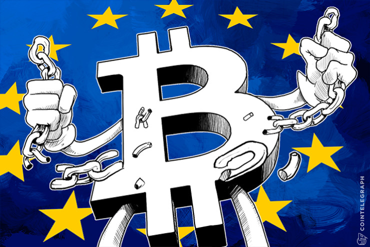 Bitcoin 'Should Be Exempted from VAT' Says European Court of Justice Official