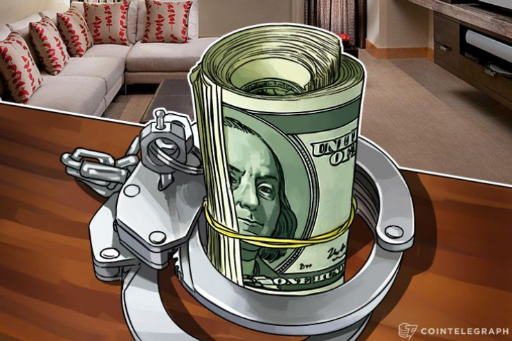 Devcon3 Attendees' Blockchain Insurance Can't Stop Mexico Police Corruption