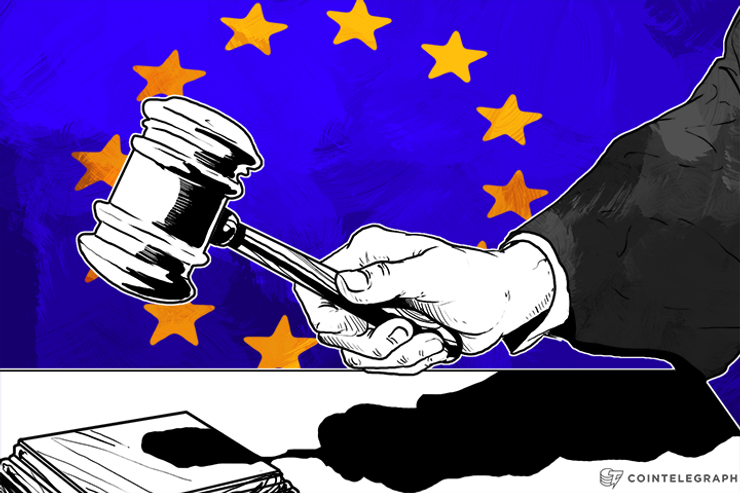 EU Court Rules Bitcoin Exchange is Tax-Free