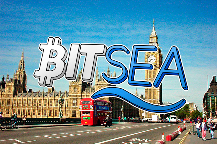 Bitcoin Investments Get Better With BitSea
